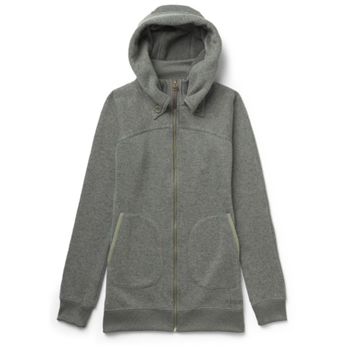 Burton - Minx Fleece - Women's