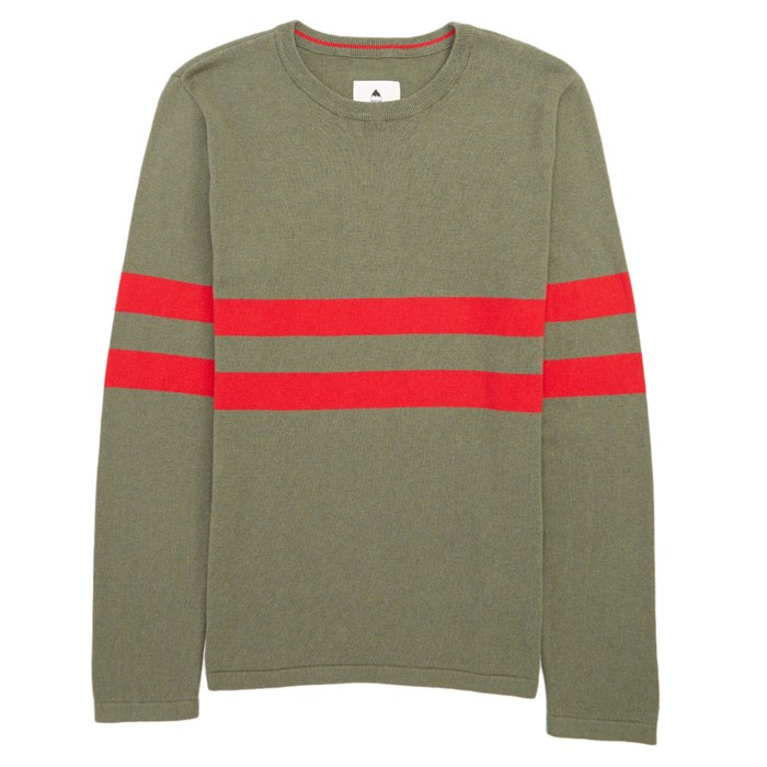 Burton - Stowe Sweater