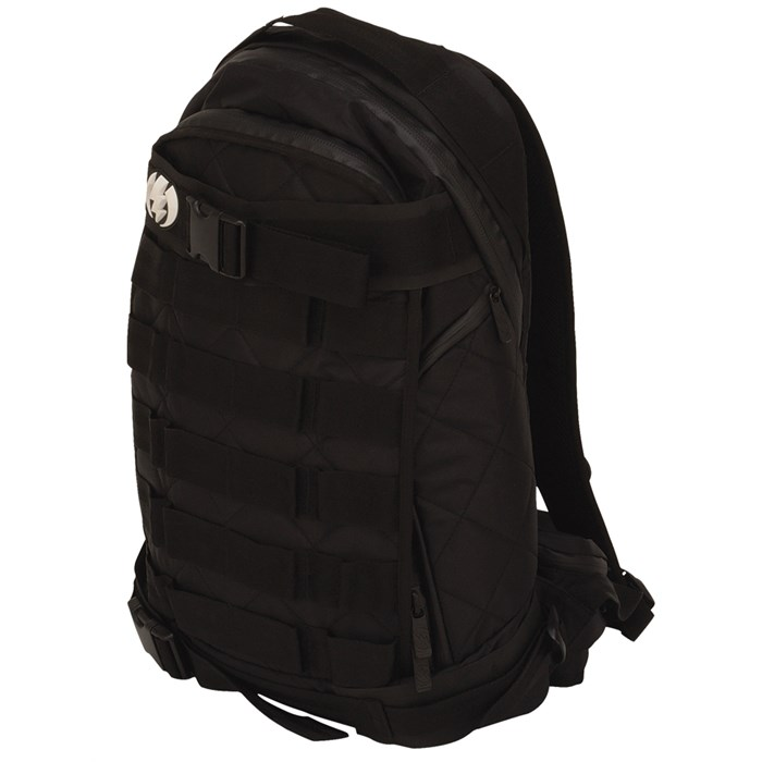 Electric - Compression Heli Backpack