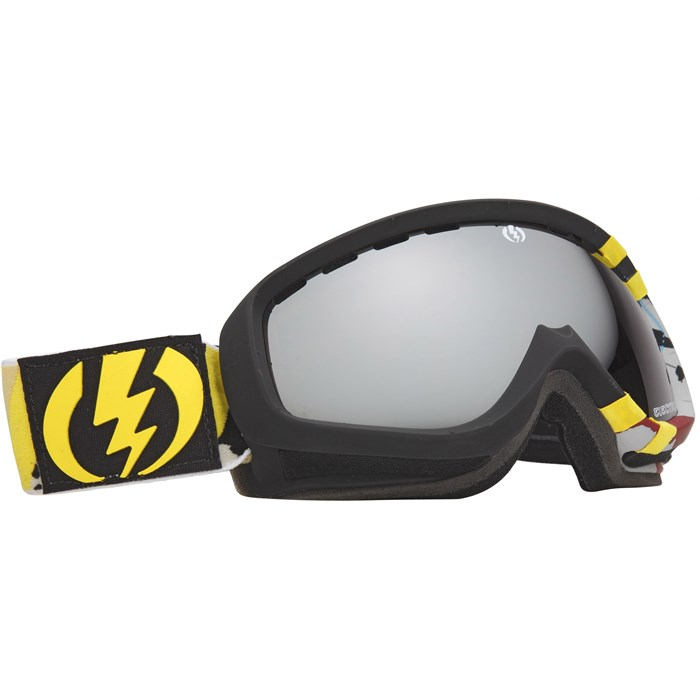 Electric - Rider Inspired Design Series EGK Goggles - Kid's