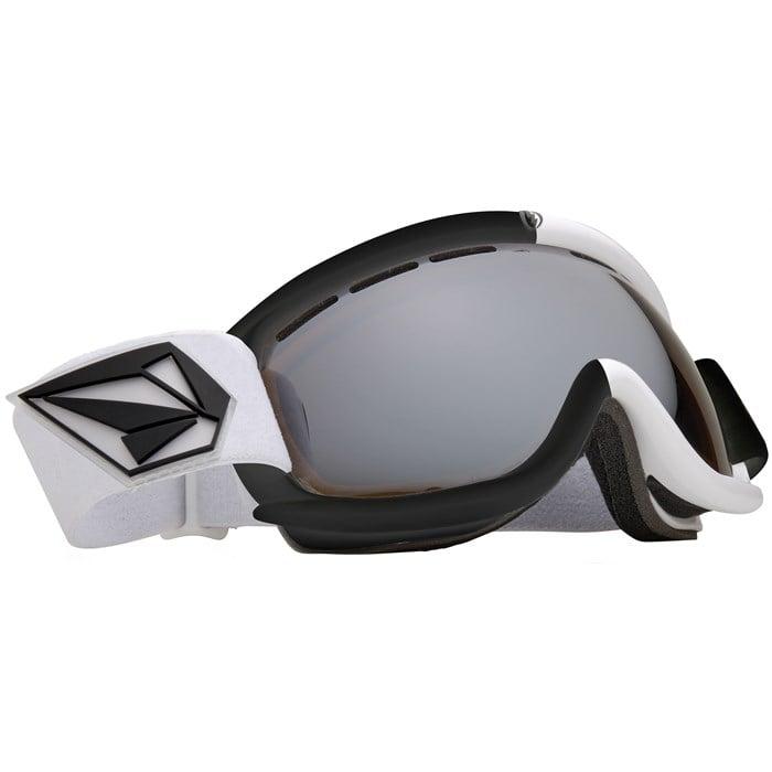 Electric - Volcom Co-Lab EG.5s Goggles