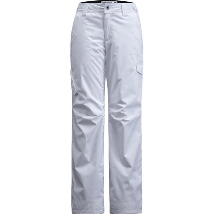 Orage - Bell Pants - Women's