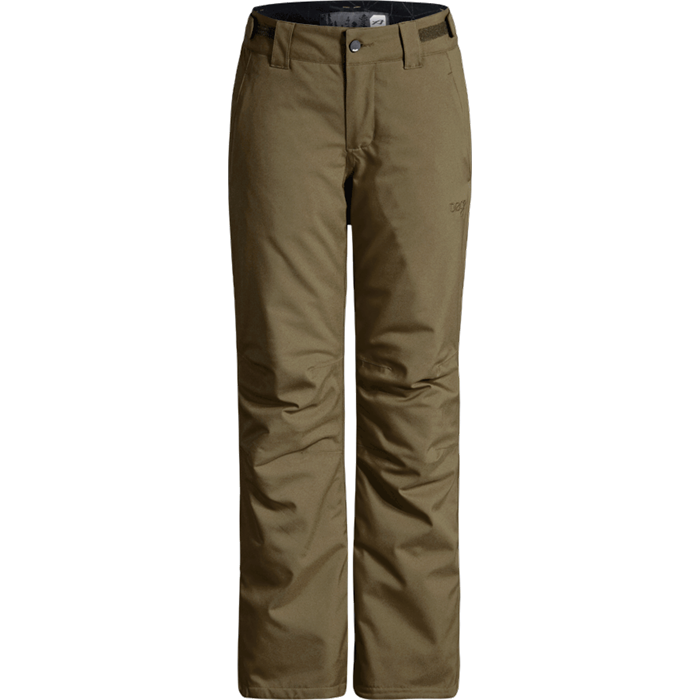 Orage - Pinnacle Pants - Women's