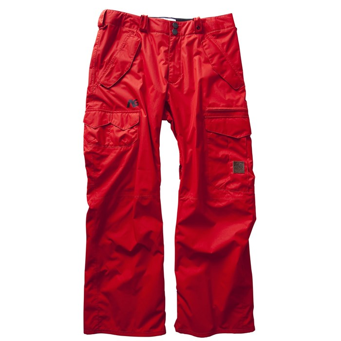 Analog - Freedom Pants