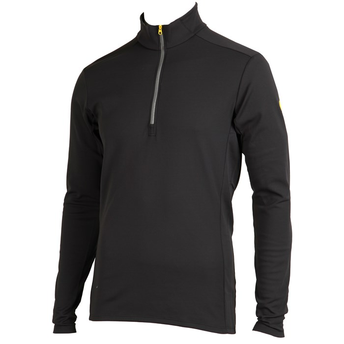 Arc'teryx - Phase AR Zip Top