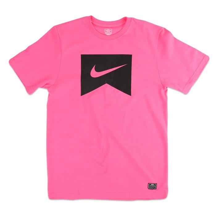 Nike - Icon T-Shirt