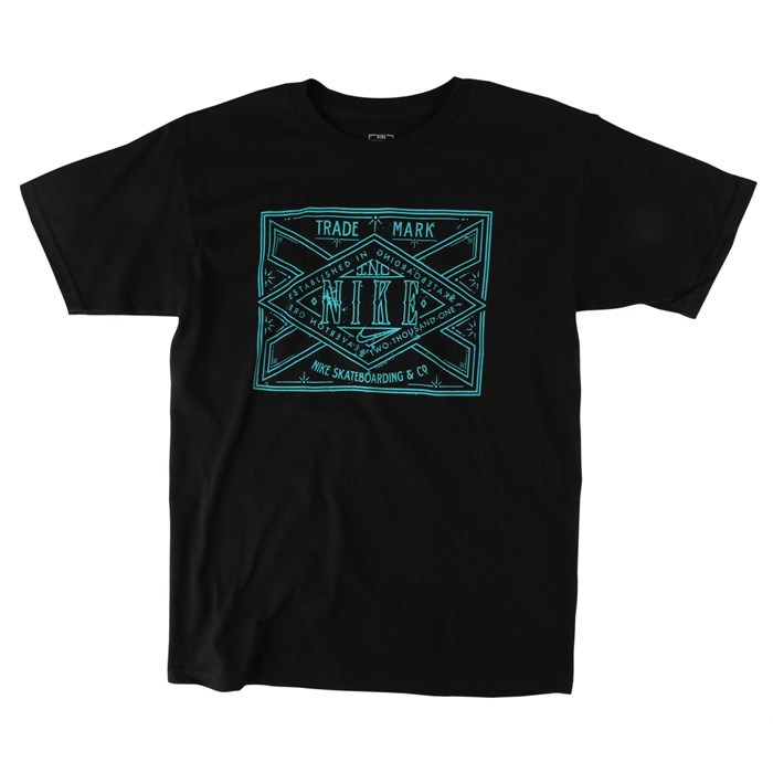 Nike - Dirty Diamonds T-Shirt