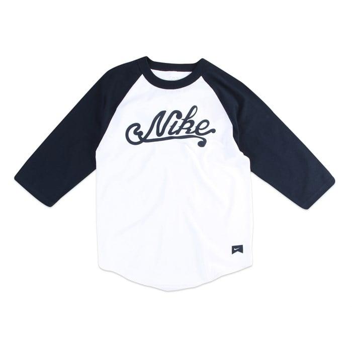 Nike - Extra Innings T-Shirt