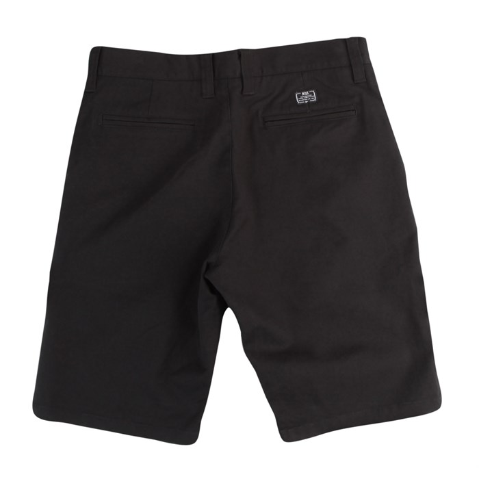 Nike SB - Hawthorne Slouch Stretch Chino Shorts