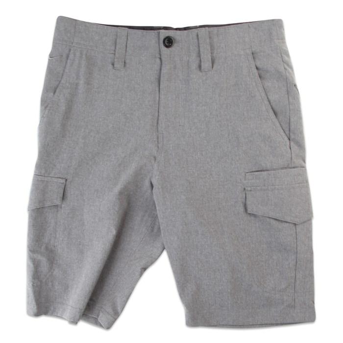 Nike - Hawthorne Hybrid Shorts