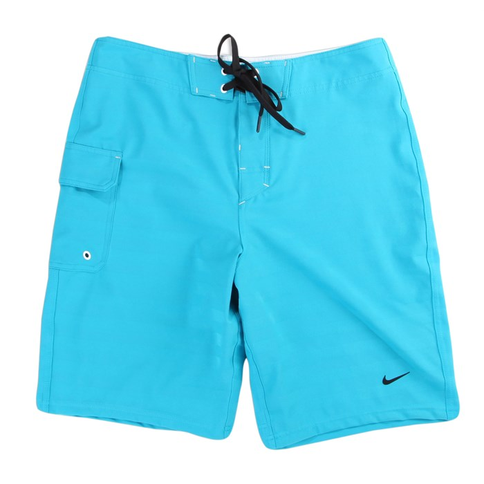 "Nike SB - Scout Stripes PS 21"" Boardshorts"