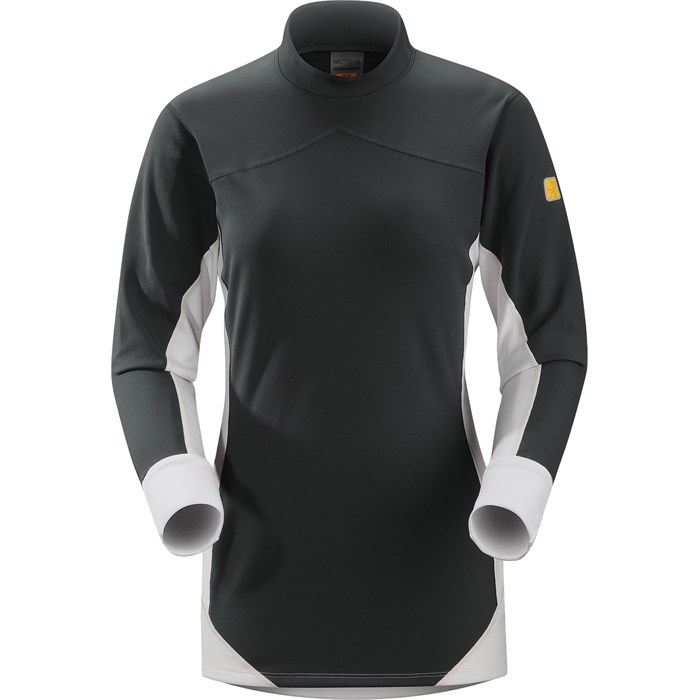 Arc'teryx - Phase SV Comp Top - Women's