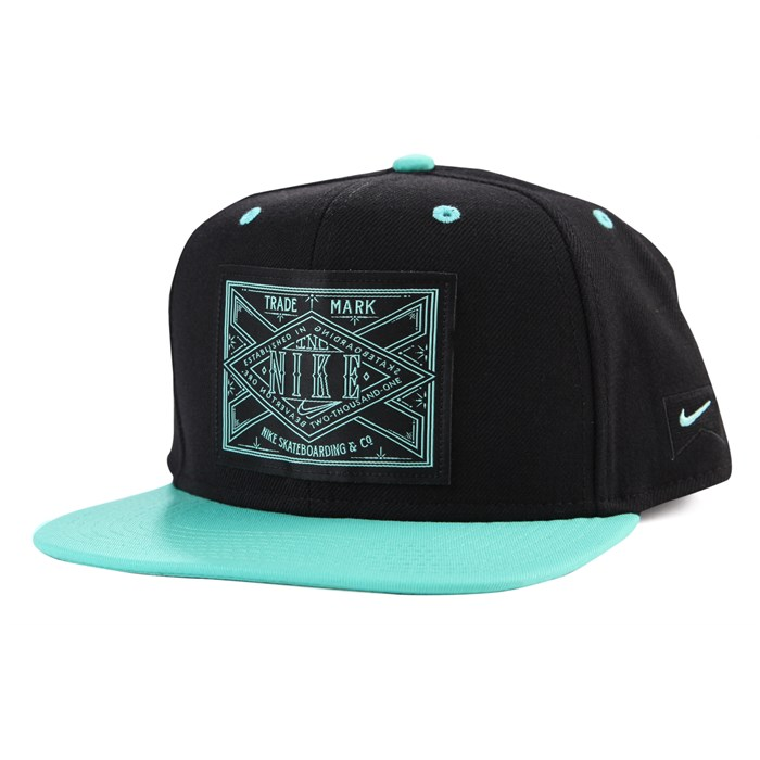 Nike - Dirty Diamonds Hat