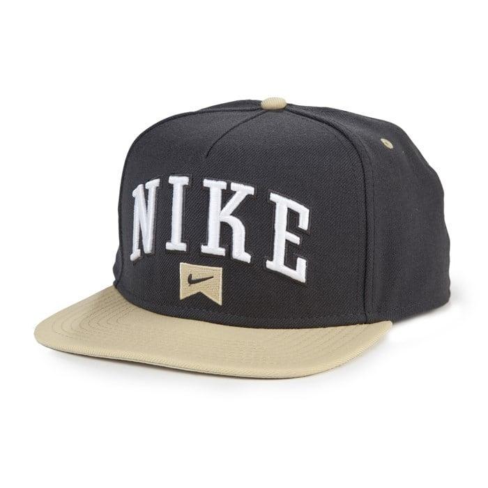 Nike - Draplin Hat