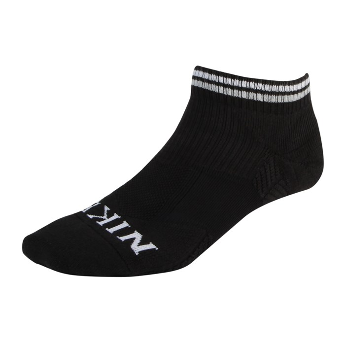 Nike SB - Elite Skate Low Socks