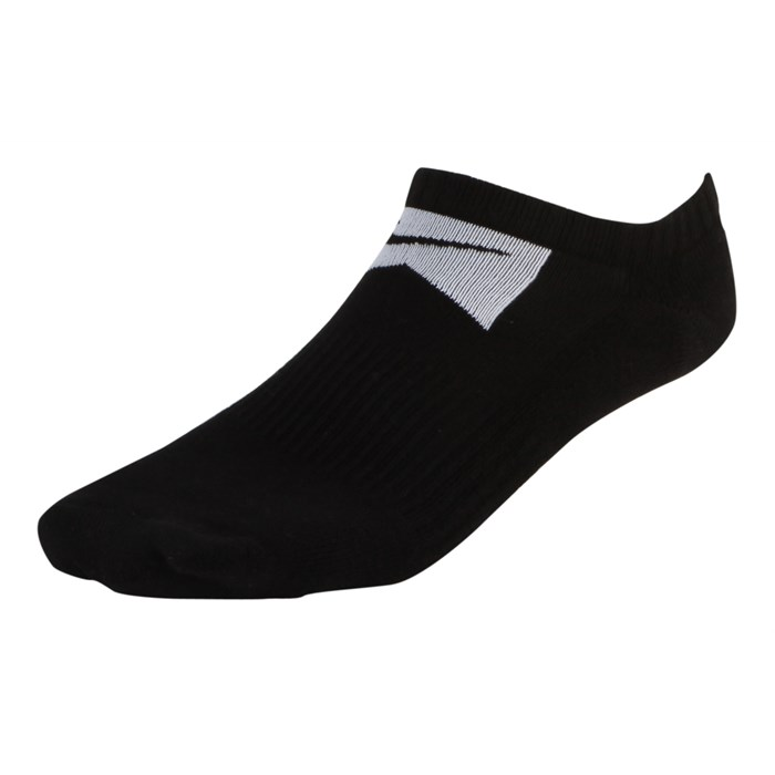 Nike - Skate No Show Socks - 3 Pack