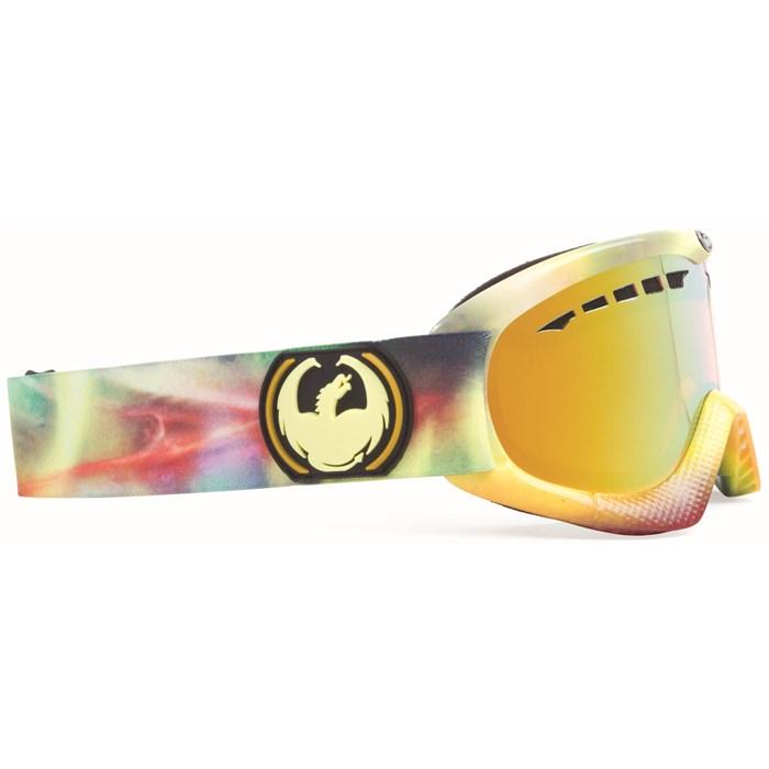 Dragon - DXS Goggles