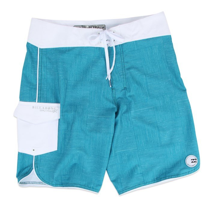 Billabong - Striker Boardshorts