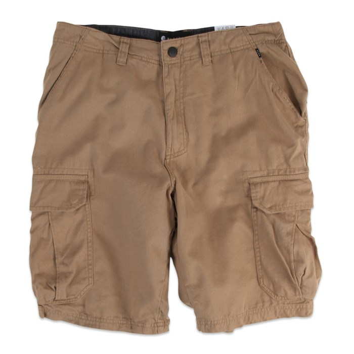 Billabong - Transmitter Cargo Shorts