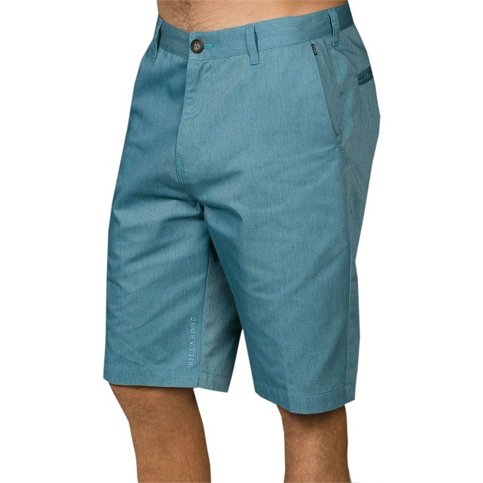Billabong - Carter Shorts