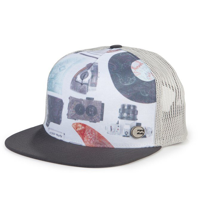 Billabong - Cruiser Hat