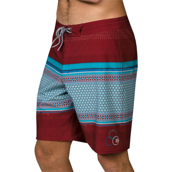 Billabong - Symmetry Boardshorts