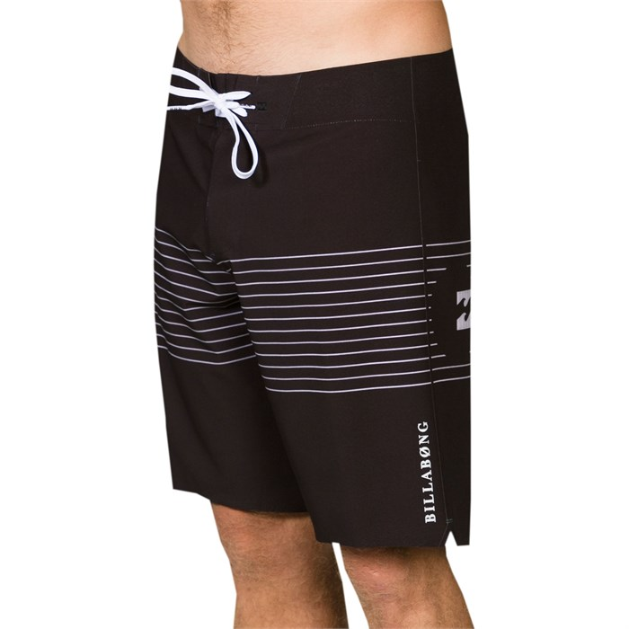 Billabong - PX1 Invert Boardshorts