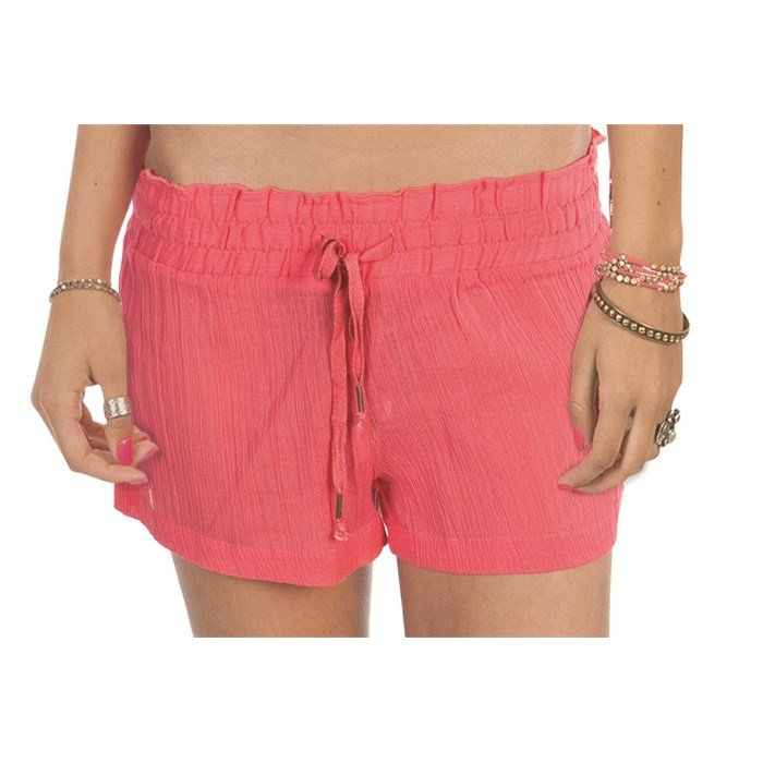 Billabong - Tibet Shorts - Women's