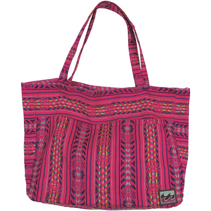 Billabong - Beach Cravings Purse - Women's