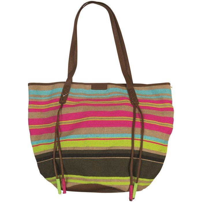 Billabong - More Please Tote - Women's