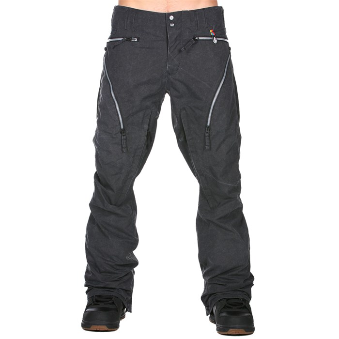 Volcom - Blackout Pants