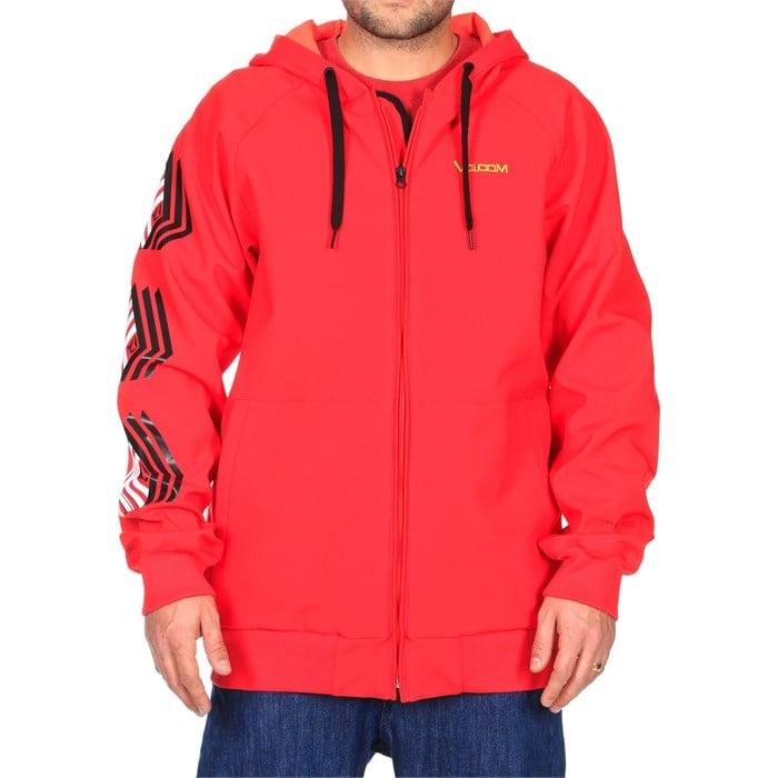 Volcom - Tuscarora Jacket