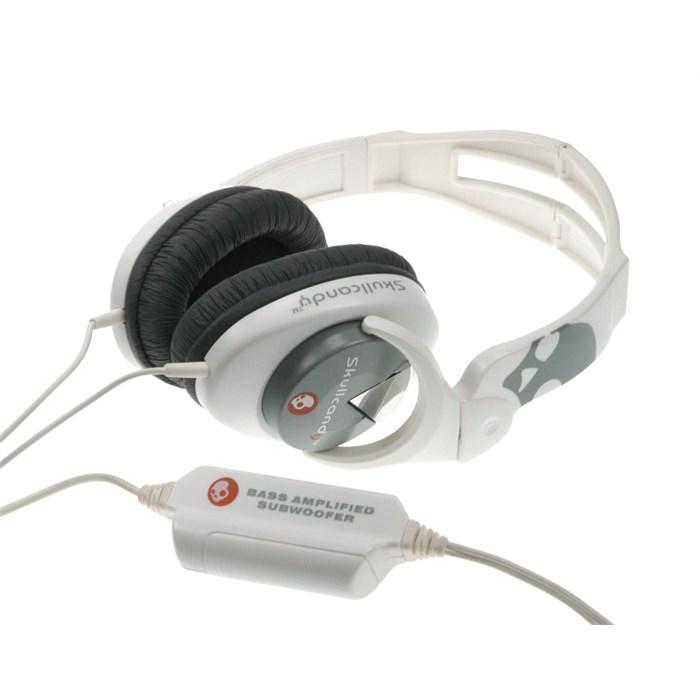 Headphone Case for Skullcandy Hesh 3 Crusher Bluetooth