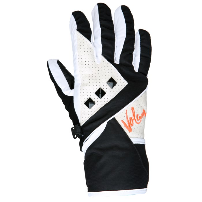 Volcom - Volcom Bracket Gloves - Women's