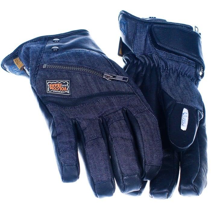 Volcom - Crail VBJ Gloves