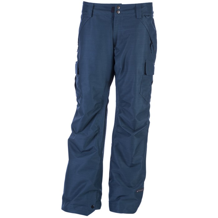 Ride - Beacon Insulated Pants - Women's