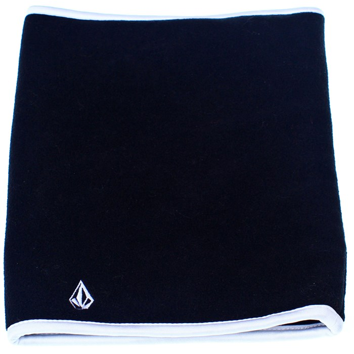 Volcom - Removable Neck Warmer