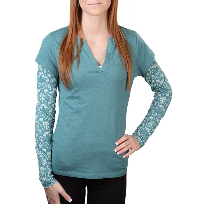 Prana - Stella Top - Women's