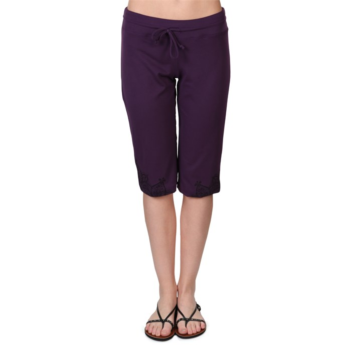 Prana - Rylee Knicker Pants - Women's