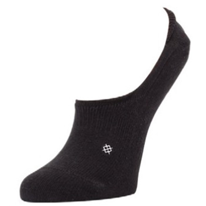 Stance - Paramount Invisible Socks - Women's
