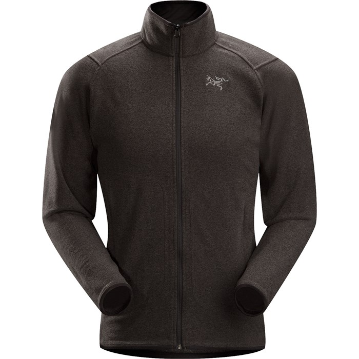 Arc'teryx - Caliber Cardigan Jacket