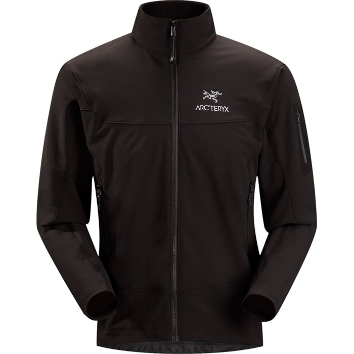 Arc'teryx - Gamma LT Jacket