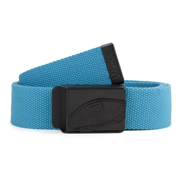 Vans - Conductor Web Belt