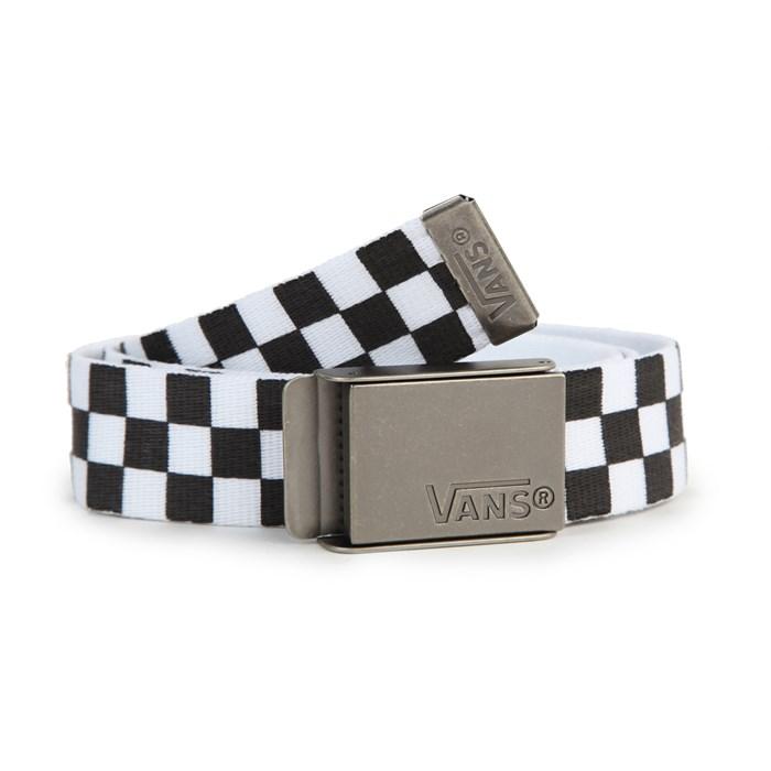 Vans - Deppster Web Belt
