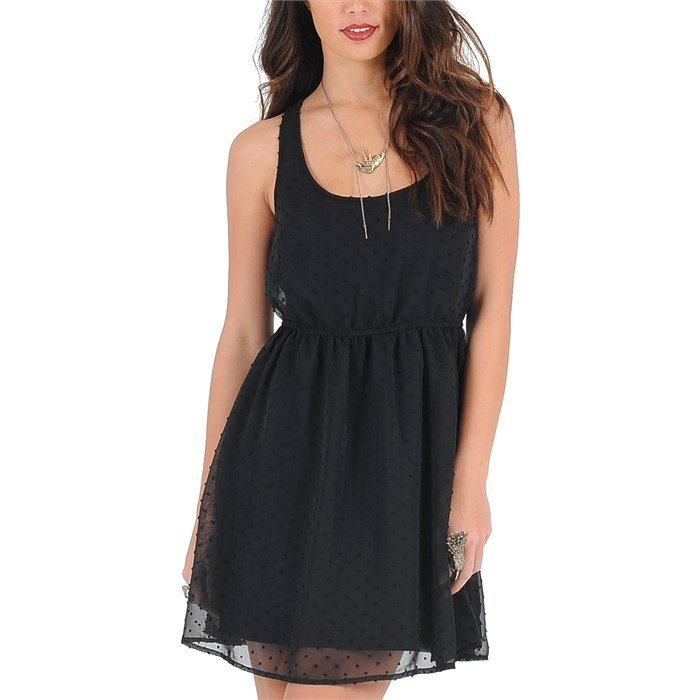 Volcom - Sweet Dot Dress - Women's