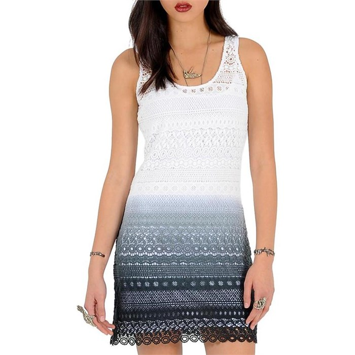Volcom - Lost Days Dress - Women's