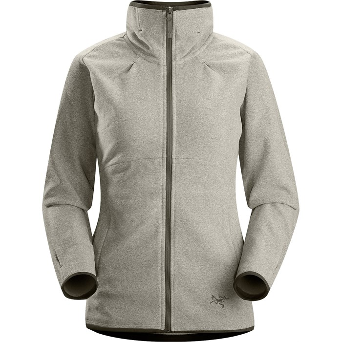 Arc'teryx - Caliber Jacket - Women's