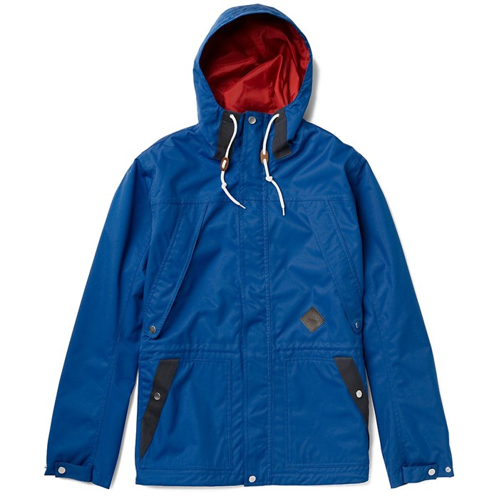 Burton - Rangeley Jacket