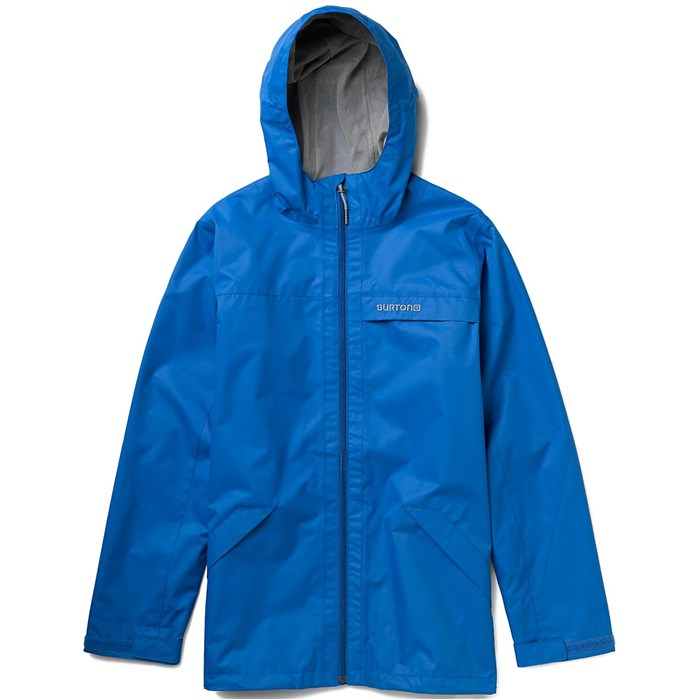 Burton - 2L Anthem Jacket