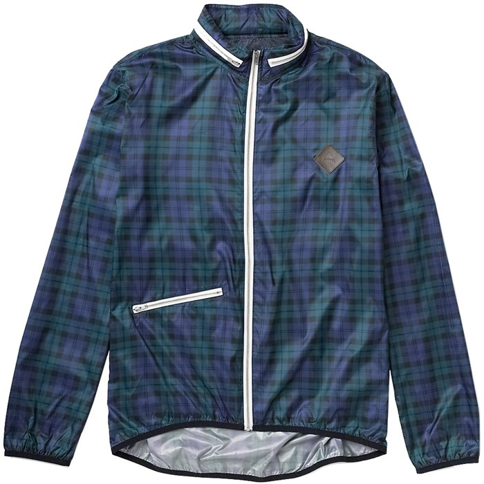 Burton - Swift Jacket